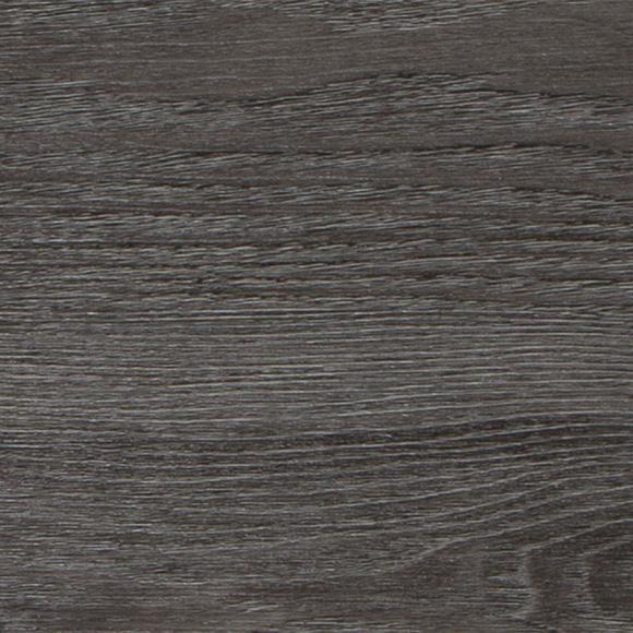 LVT floor 2.5 wood effect