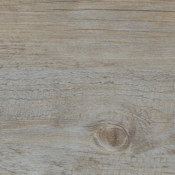 LVT floor wood effect