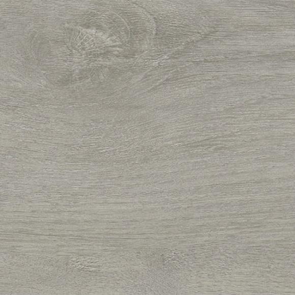 LVT effetto legno a doga lunga