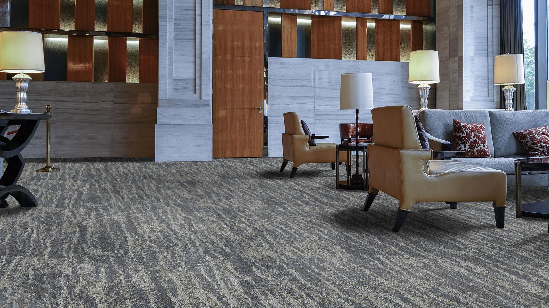 Pavimento In Pvc Effetto Legno pavimenti lvt swing floor - effetti realistici legno, pietra