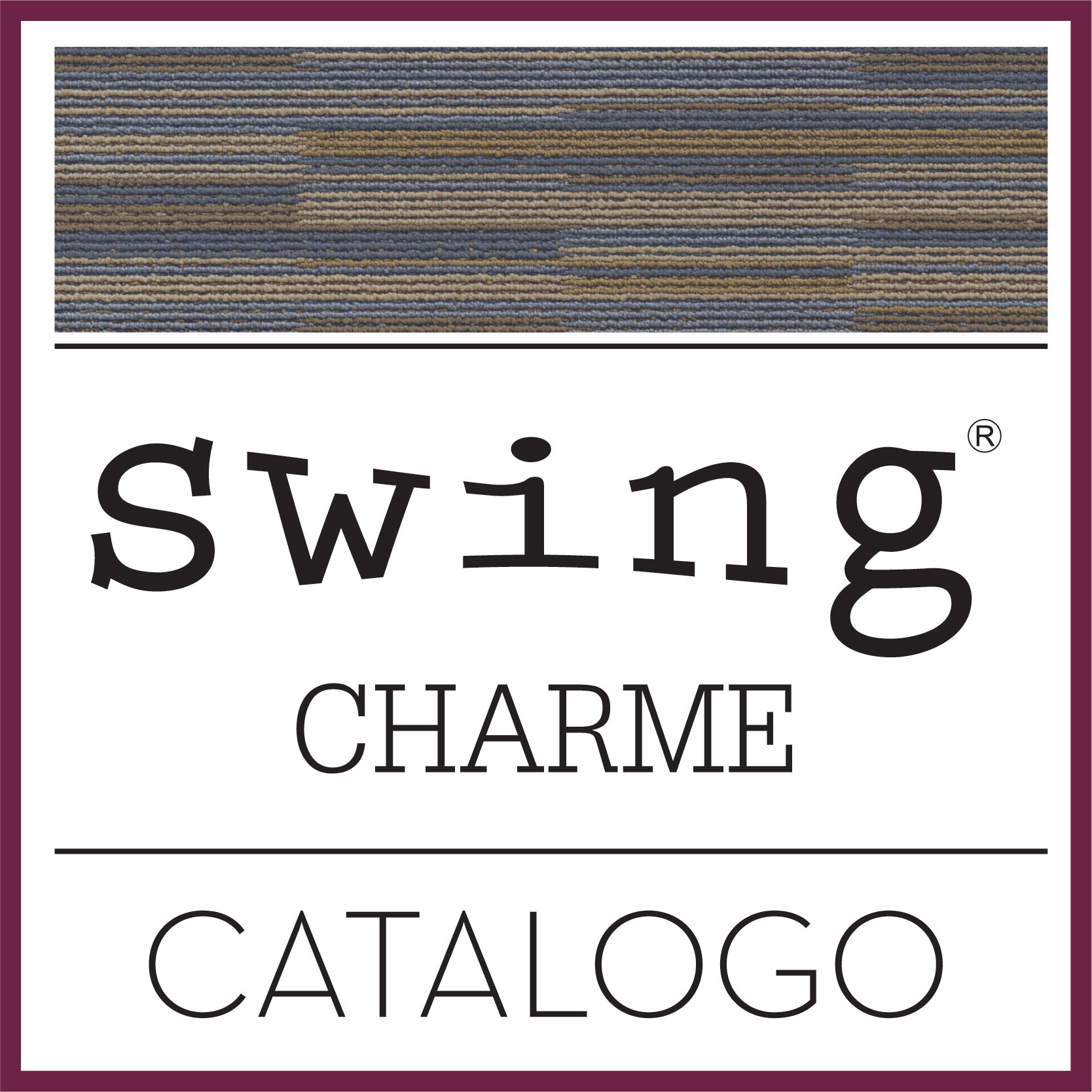 Catalogo Swing Charme
